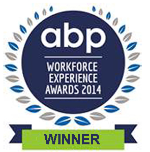 Sales-Motivations wins ABP Excellence in Performance Improvement Awards